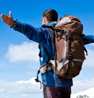 Seguro Viagem – Travel Insurance